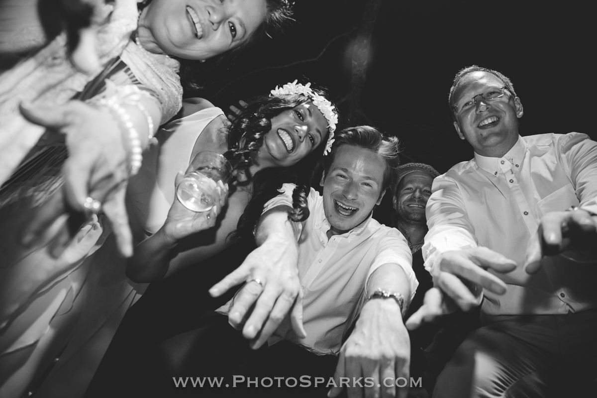 mallorca, destination, wedding, photography, beach, photosparks