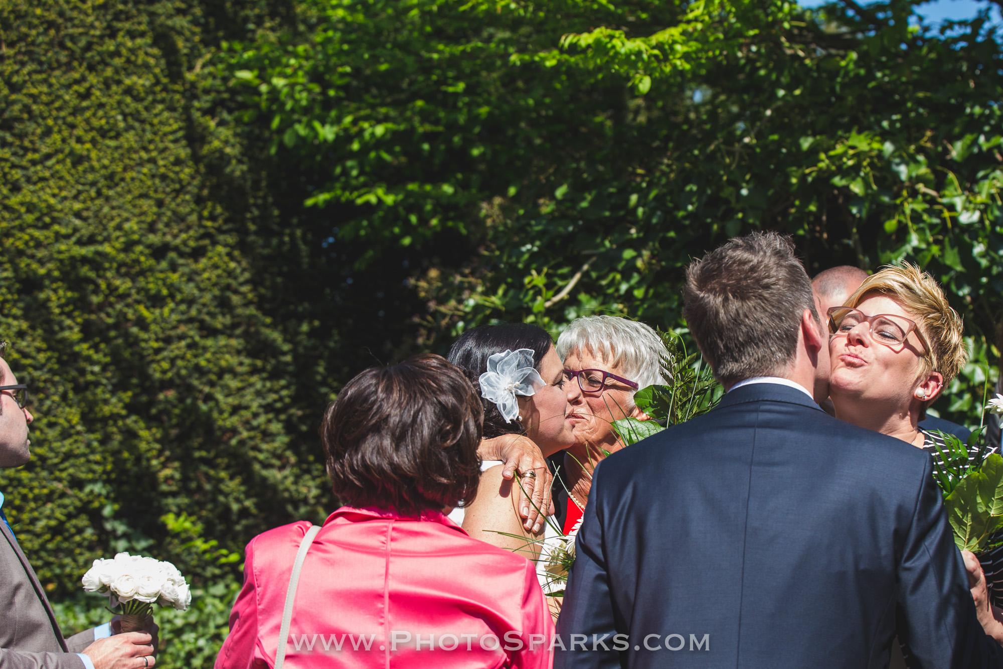20160507-PhotoSparks-418