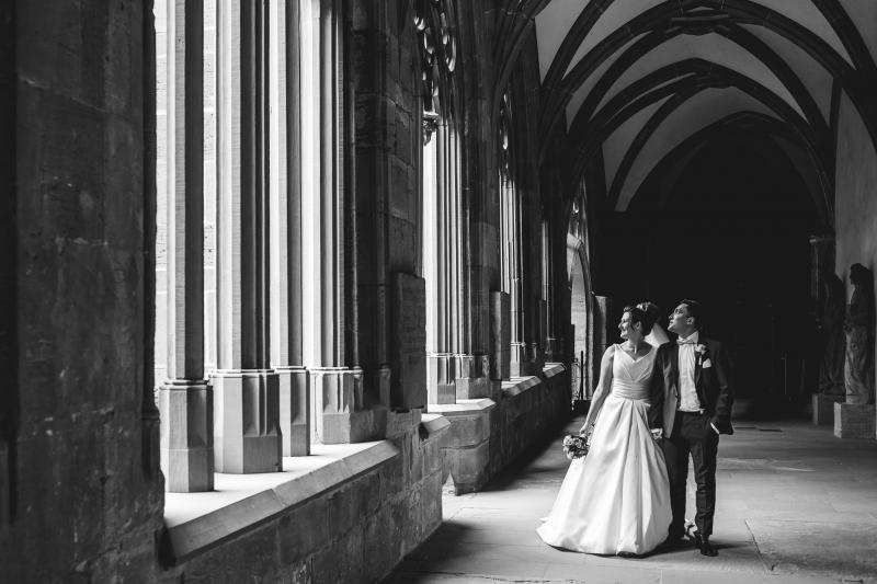 wedding, hochzeit, mainz, hyatt, rhein, germany, deutschland, international