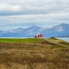 iceland, cruise, summer, landscape