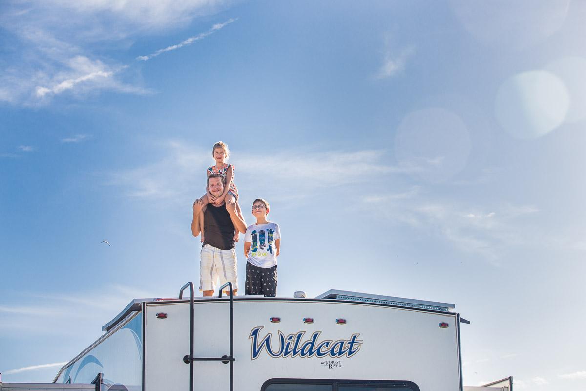 falcon heavy, launch, canaveral, vacation, florida, jetty park,