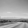 big bend, highway 90, west texas, desert